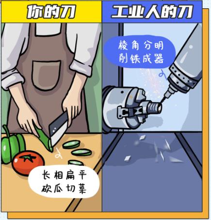 """普通人眼里与""""工业人""""眼里的京东618好物隔着一块""""次元壁"""""""